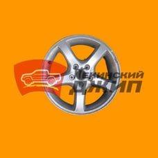 Диск колеса литой R16