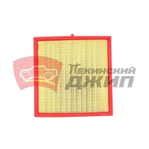 ФИЛЬТР ВОЗДУШНЫЙ Geely COOLRAY SX11LA 1.5T