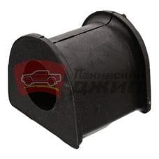 Втулка стабилизатора переднего TIGGO 5 (T21-2906013)
