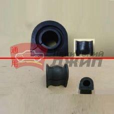 Втулка стабилизатора задней подвески Hover H6, HAVAL H6, H6 Coupe, F7, F7X