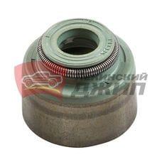 Колпачок маслосъемный HAVAL дв.4С20 (бензин 2л) H6 Coupe, H8, H9, F7