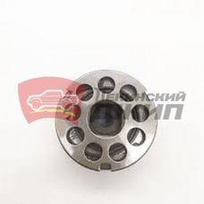 Муфта VVTI впускная HAVAL дв.4С20 (бензин 2л) H6 Coupe, H8, H9, F7