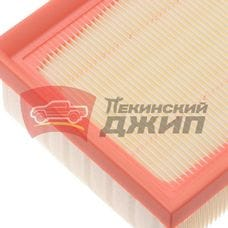 Фильтр воздушный AX7