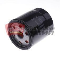 Фильтр масляный HAVAL F7 1.5T