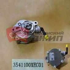 Насос вакуумный   F7, F7X, H9 2.0