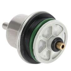 регулятор давления топлива (Обратный клапан топлив. рейки)