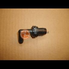 Клапан вентиляции картера