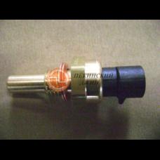 датчик температуры 2 контакта овальная фишка