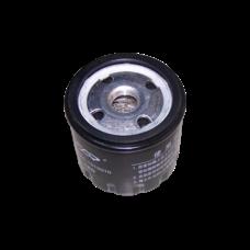 Фильтр масленный S21 (1,3) л S12