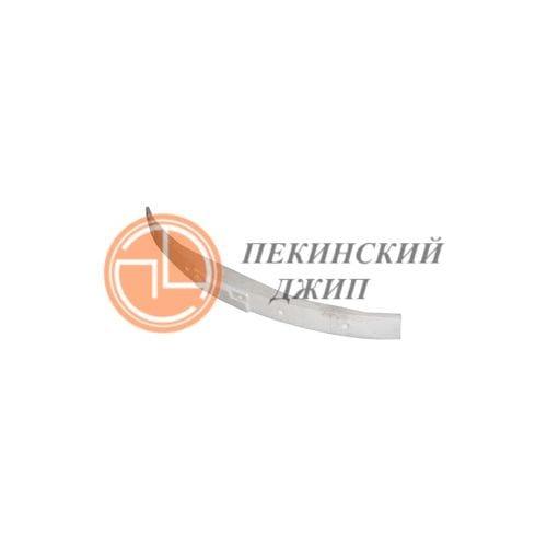 АБСОРБЕР переднего бампера FORA (A21)
