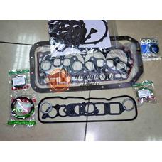 Комплект прокладок двигателя gw deer safe 491