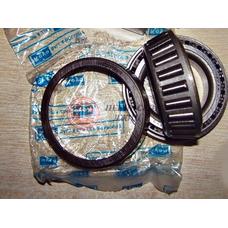 Подшипник ступицы внутренний (маленьк) Япония