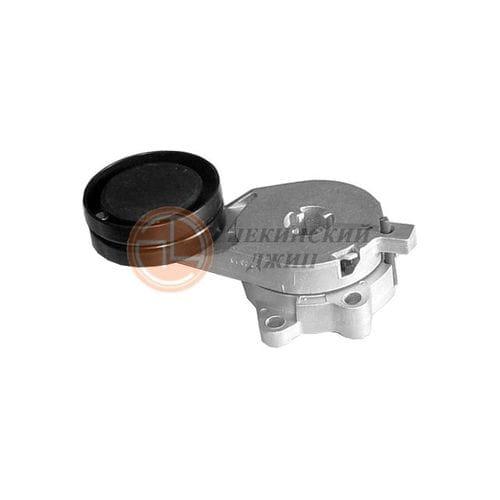 Ролик натяжной a11 ремня генер/кондиц A11-8111200AB