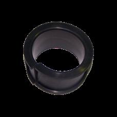 Втулка рулевой рейки (кольцо)
