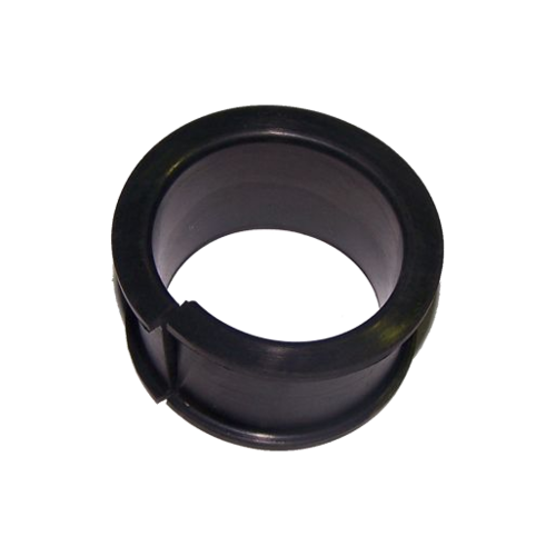 Втулка рулевой рейки (кольцо) T11-3401014