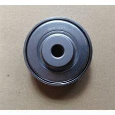 Ролик натяжной ремня гура с кронштейном в сборе 1,8 M2 (3085003A)