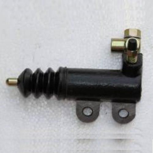 Цилиндр сцепления рабочий Brilliance V5