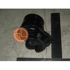 Втулка резинометаллическая балки задней подвески (левая, правая)