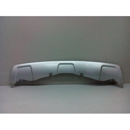 Бампер задний нижняя часть H3 (new) 2804311XK46XA
