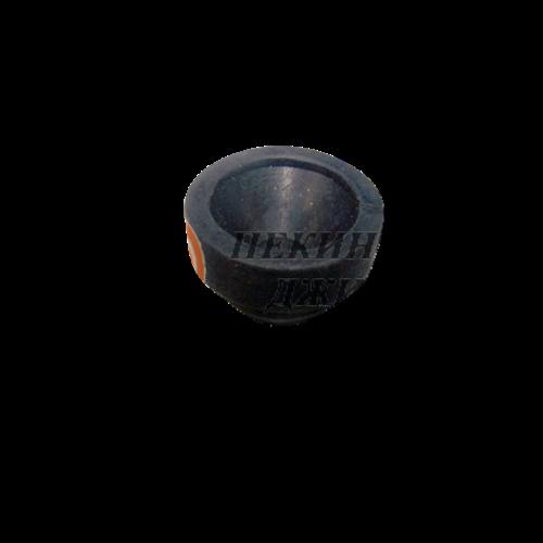 Уплотнительная резинка фиксатора защитной крышки двигателя A21-1109814