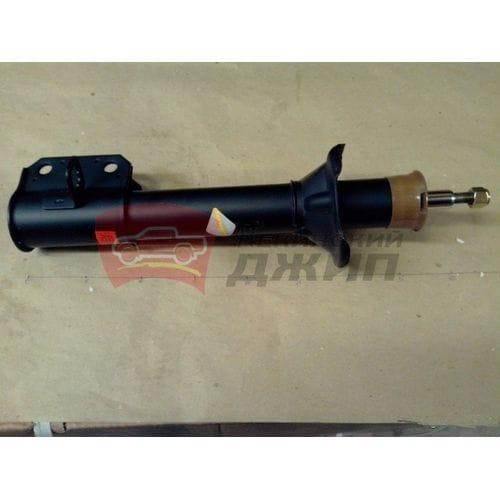 Амортизатор задний левый (масло)