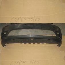 Бампер передний EADO (C201110-0100)