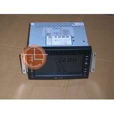 VCD проигрыватель