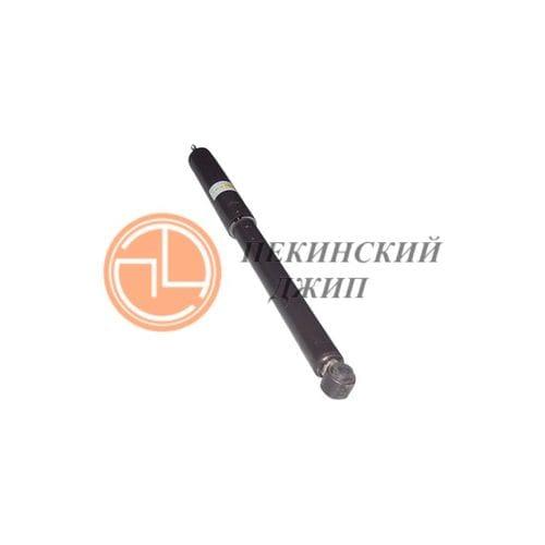 амортизатор задний T21-2915001